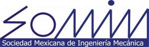 Logo SOMIM